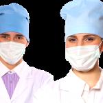 membros-medicos