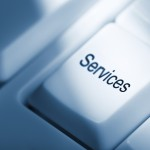 SERVICES-text1