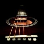 art-images-wallpaper-guitar-music-1080x1920