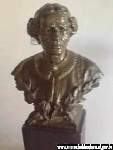 Rosa-Maria-da-Fonseca