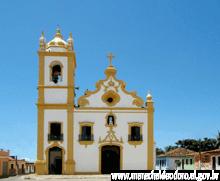 marechal-igreja_matriz