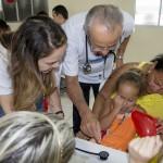 Programa Coração de Estudante é lançado em Marechal Deodoro
