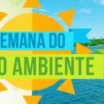 Semana do Meio Ambiente de Marechal Deodoro