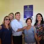 Creche Tânia Cavalcante Plácido (62)