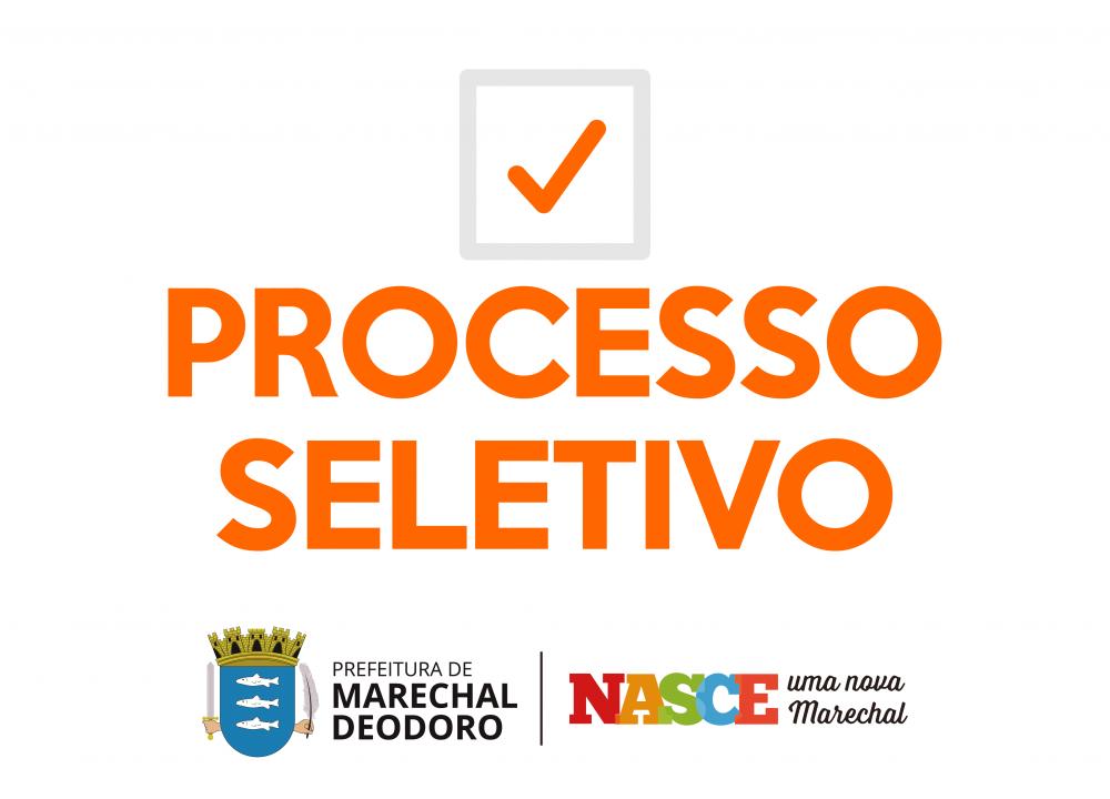 banner-p-site-processo-seletivo-01