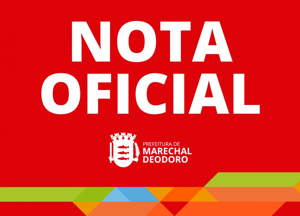 banner-nota-oficial-01